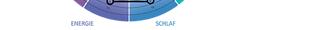 Scheibenweise: Mit Hilfe der CED Disk ins Gespräch kommen